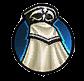 Kaito Cloak
