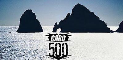 http://www.cabo500.com/