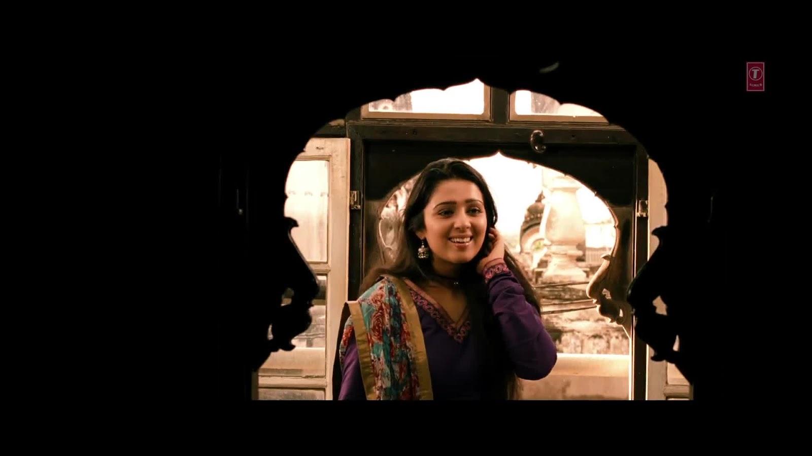 Charmi Kaur - Zila Gha...