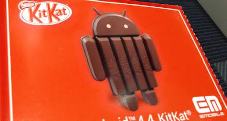Chollos en cuatro móviles Android y ofertas en otros cuatro