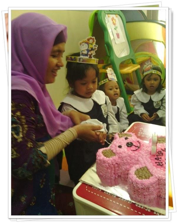 Biyancakes Toko Kue Ulang Tahun Di Bekasi Kue Tart