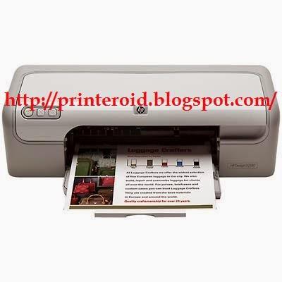 HP D2566 DRIVER