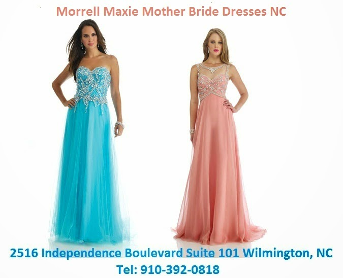 Online Bridal Wedding Dresses Morrell Maxie Dresses Let Your Mom