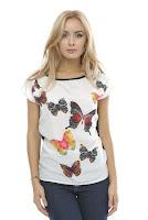 tricou-lejer-din-oferta-ama-fashion2