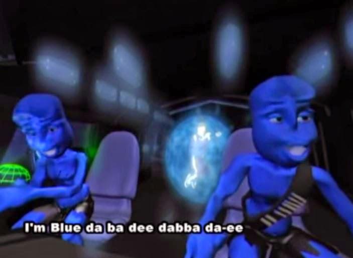 videos-musicales-de-los-90-eiffel-65-blue-da-ba-dee