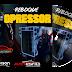 Reboque Opressor Volume 1 - DJ Anderson