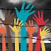 Nguyễn Thanh Trang: Những Điều Nên Biết Về Nhân Quyền