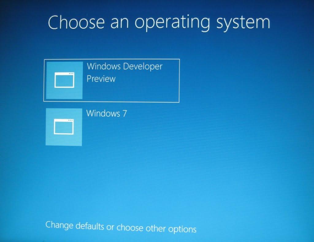 better low priced 50% off programme d'installation windows 8 et dual boot windows 7 ...