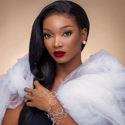 Wofai fada stunning photos