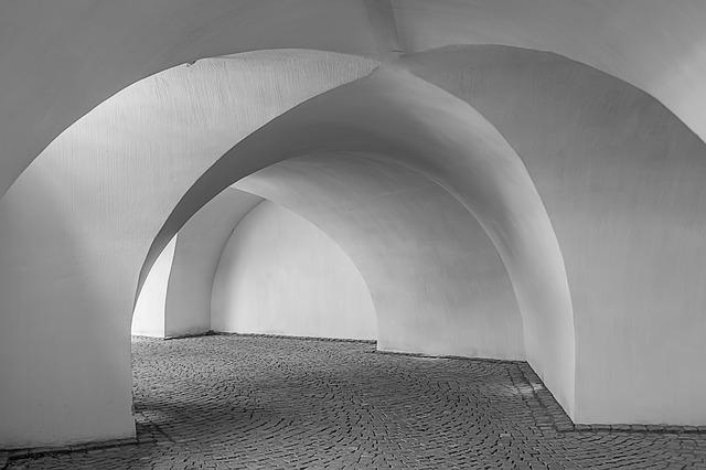 Quitar la humedad de las paredes noviembre 2016 - Quitar humedad de las paredes ...