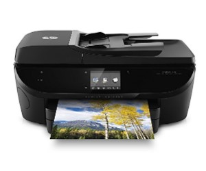hp-envy-7643-printer-driver-download