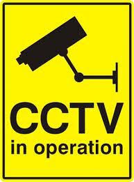 Bursa Kerja Lampung Bintang CCTV Lampung