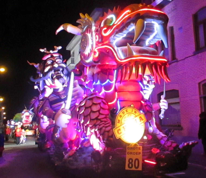 http://carnavalskoentje.blogspot.be/2014/05/carnaval-2014.html
