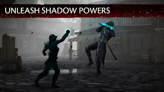 تهكير shadow fight 3 - شادو فايت 3 مهكرة
