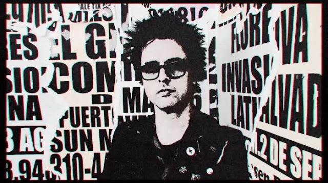 Chord Gitar Ordinary World - Green Day
