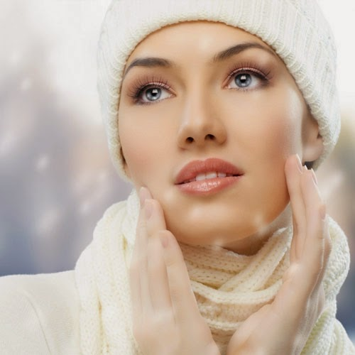 http://www.bhtips.com/2015/02/best-tips-for-fair-and-glowing-skin-in.html