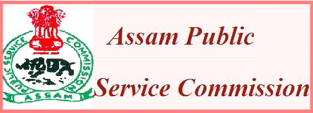 Assam PSC Research Assistant Admit card