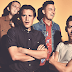 Arctic Monkeys anuncia show e promete álbum novo