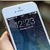 Νέα εποχή στα συμβόλαια τηλεφωνίας-Ακύρωση της σύμβασης χωρίς πρόστιμα και εξηγήσεις