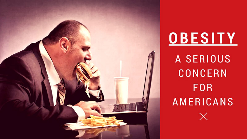 obesity in america, obesity in children, obesity rates by country, obesity definition bmi, obesity definition essay