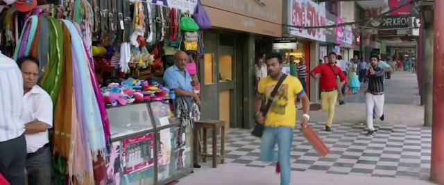 Yaar Anmulle 2 (2017) Punjabi Movie 700mb HD 300mb