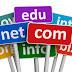 3 Alasan Menampilkan Newsletter Di Website Anda