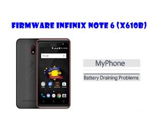 Firmware%2BInfinix%2BNote%2B6%2B%2528X610B%2529.jpg