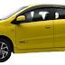 Toyota Agya City Car Masa Kini, Simak Daftar Harganya di Auto2000 Surabaya