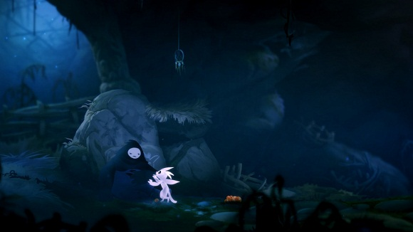 ori-and-the-blind-forest-definitive-edition-pc-screenshot-www.ovagames.com-1