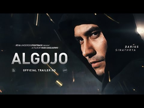 Algojo