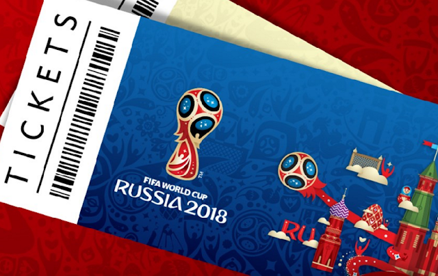fifa 2018 tickets to buy online