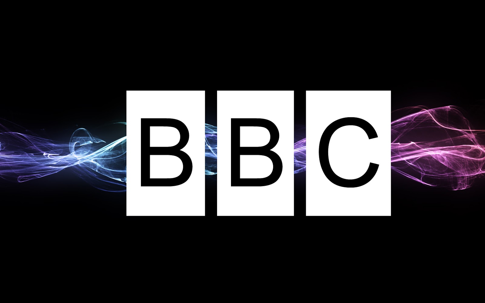 Bbc Picture: New Logo Pictures