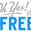 Free Management Event Software