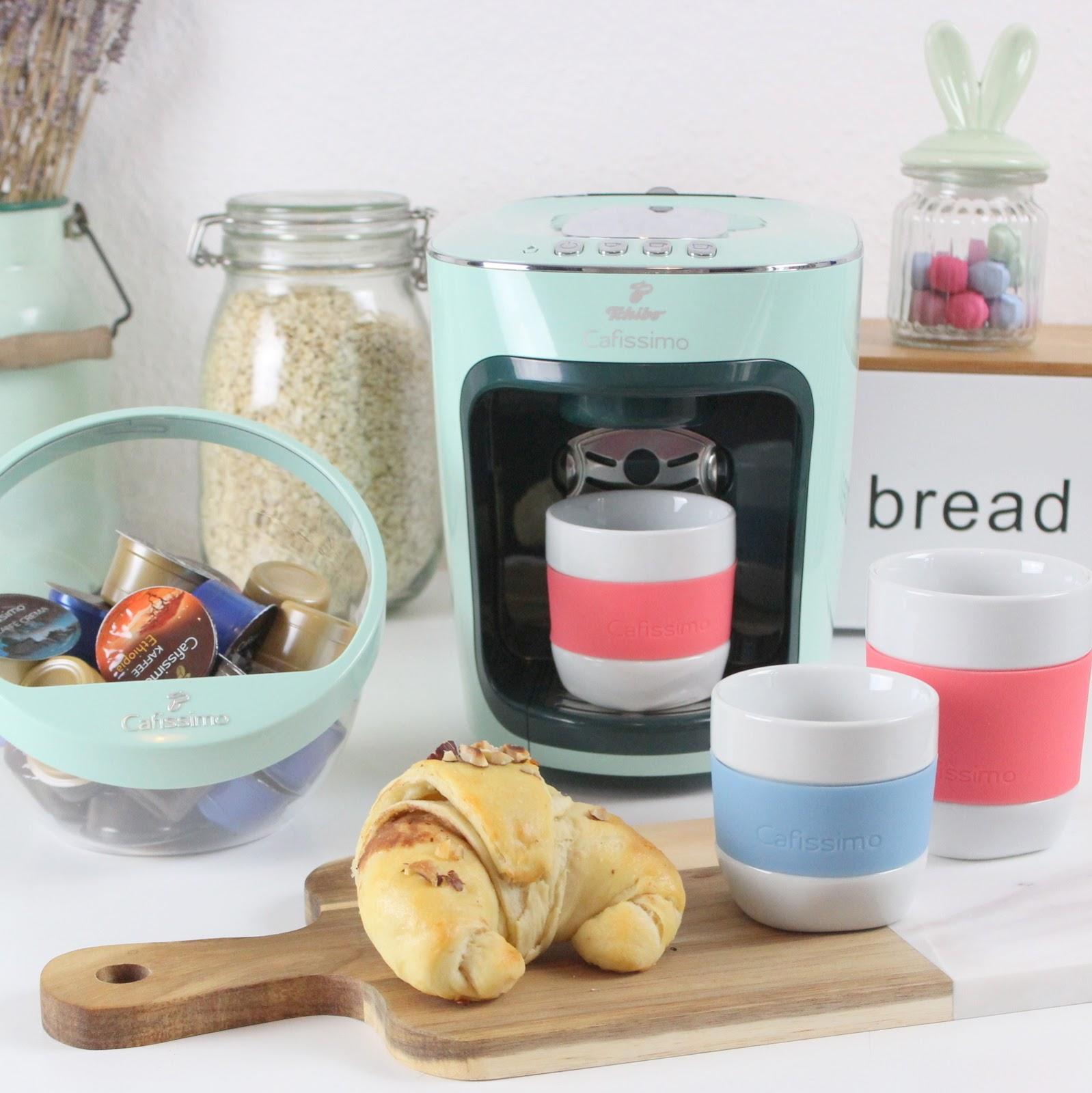 miss blueberrymuffin 39 s kitchen. Black Bedroom Furniture Sets. Home Design Ideas