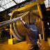 E.ON Netz kiest voor ondergrondse aluminium kabel van Nexans