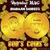 Marvelous Mag & Shabaam Sahdeeq - God's Coins