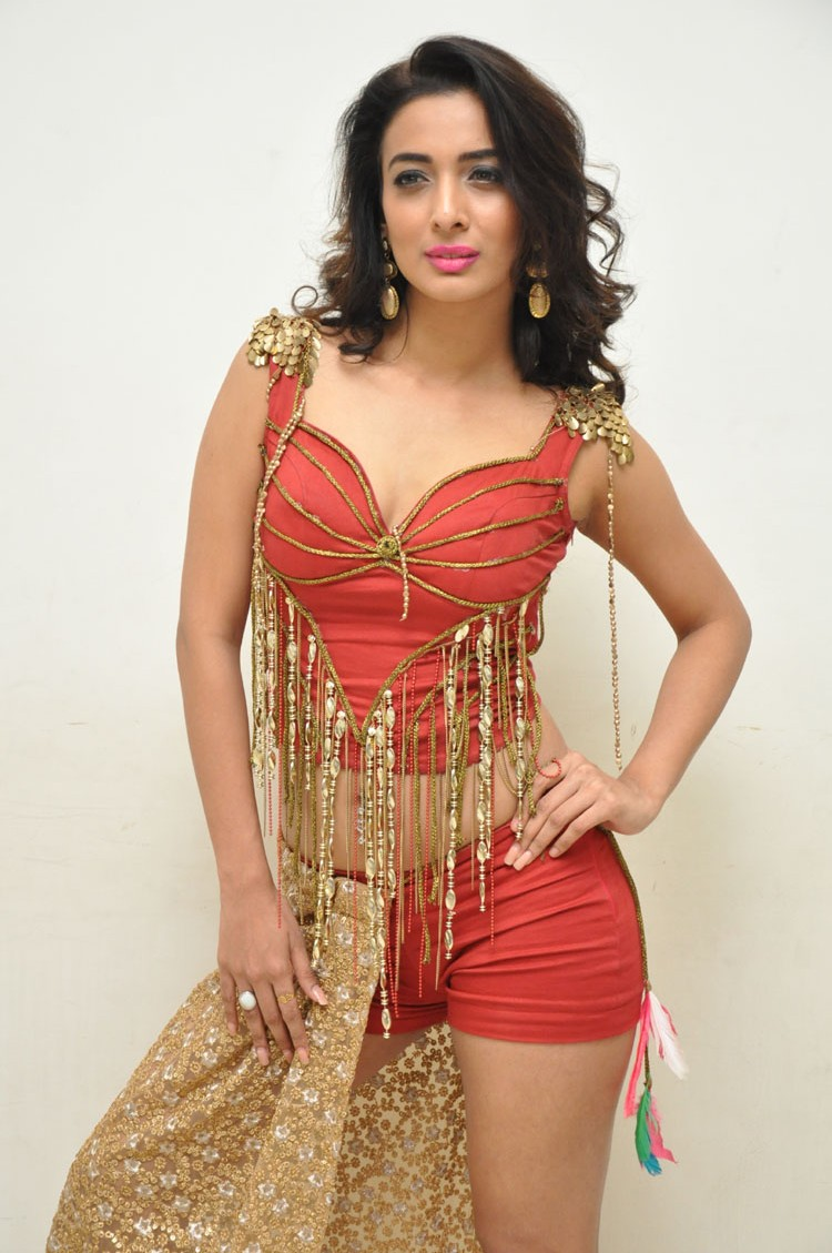 Heena Panchal New sizzling photo gallery-HQ-Photo-31