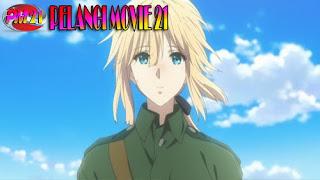 Violet-Evergarden-Episode-4-Subtitle-Indonesia