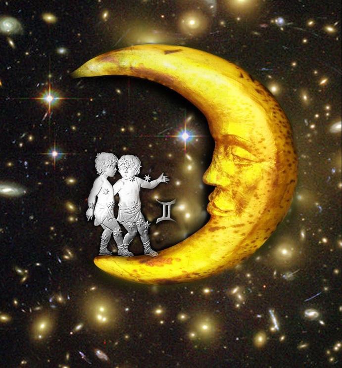 Используйте наш бесплатный расчет лунного гороскопа по дате рождения, чтобы узнать свой знак.
