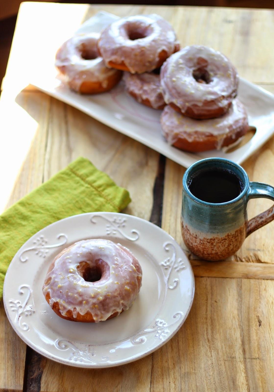 Carol S Bakery Strawberry Cake Recipe
