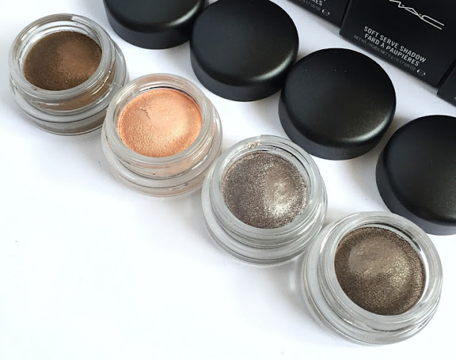 soft-serve-shadow-sombras-mac