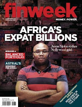 Latest Photojournalism in November 2012 FINWEEK
