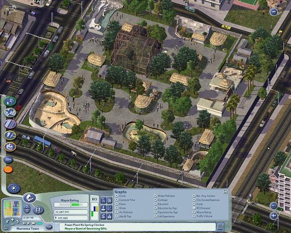 simcity-4-deluxe-edition-pc-screenshot-www.ovagames.com-5
