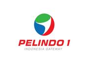 PT PELABUHAN INDONESIA