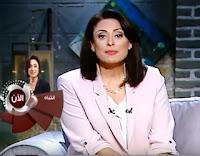 برنامج انتباه حلقة الخميس 20-7-2017 مع منى عراقى و حلقة عن خطف واغتصاب الاطفال