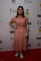 The Jio MAMI Film Club With Adah Sharma and other Bollywood Stars 028.JPG