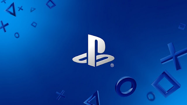 Sony anuncia mantenimiento en playstation network