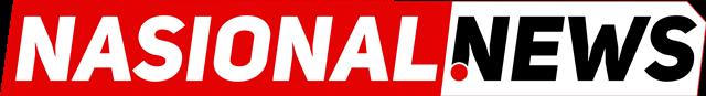 Nasional News - Berita Nasional dan Komunitas Indonesia Hari Ini