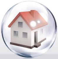 Cosa fare se l'inquilino non paga l'affitto? Ecco da cosa copre l'assicurazione affitto