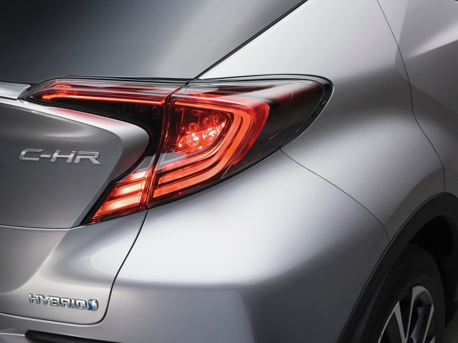 2017-Toyota-C-HR-05.jpg